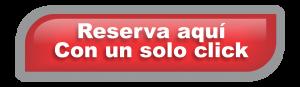 RESERVAR CURSO DE ORDER FLOW