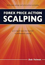 Libro 2: Forex Price Action Scalping